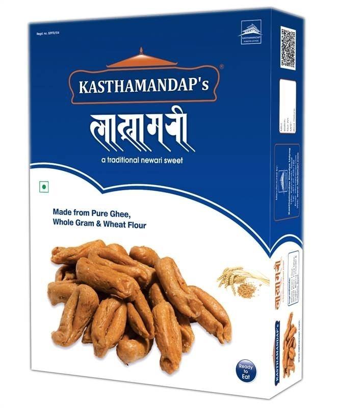 Lakhamari Lakhamari BhatbhateniOnlinecom