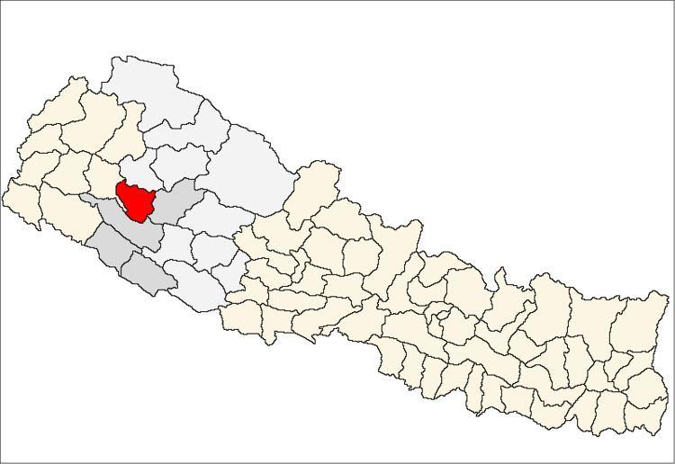Lakhandra