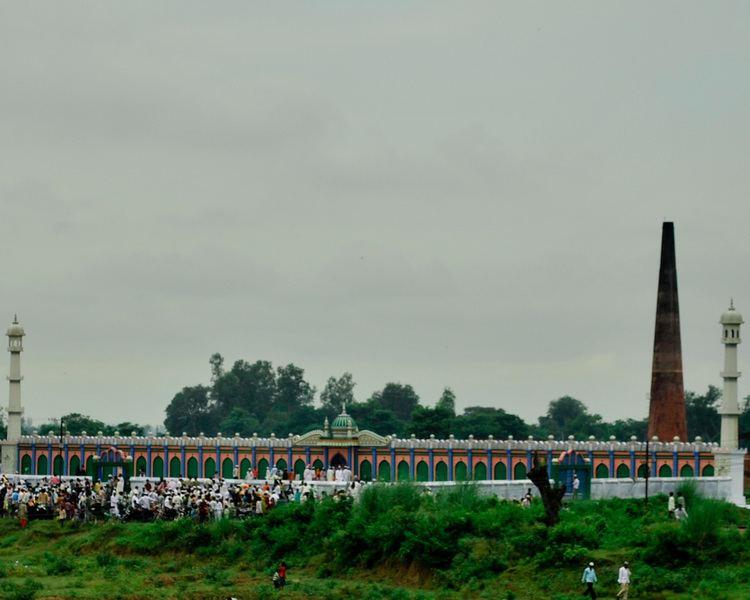 Lakhimpur Kheri district httpsuploadwikimediaorgwikipediaen883Khe