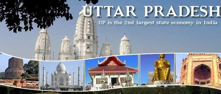 Lakhimpur, Uttar Pradesh Tourist places in Lakhimpur, Uttar Pradesh