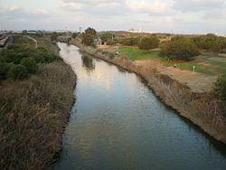 Lakhish River httpsuploadwikimediaorgwikipediacommonsthu