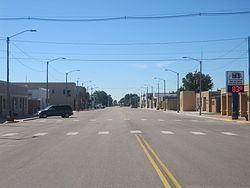 Lakin, Kansas httpsuploadwikimediaorgwikipediacommonsthu
