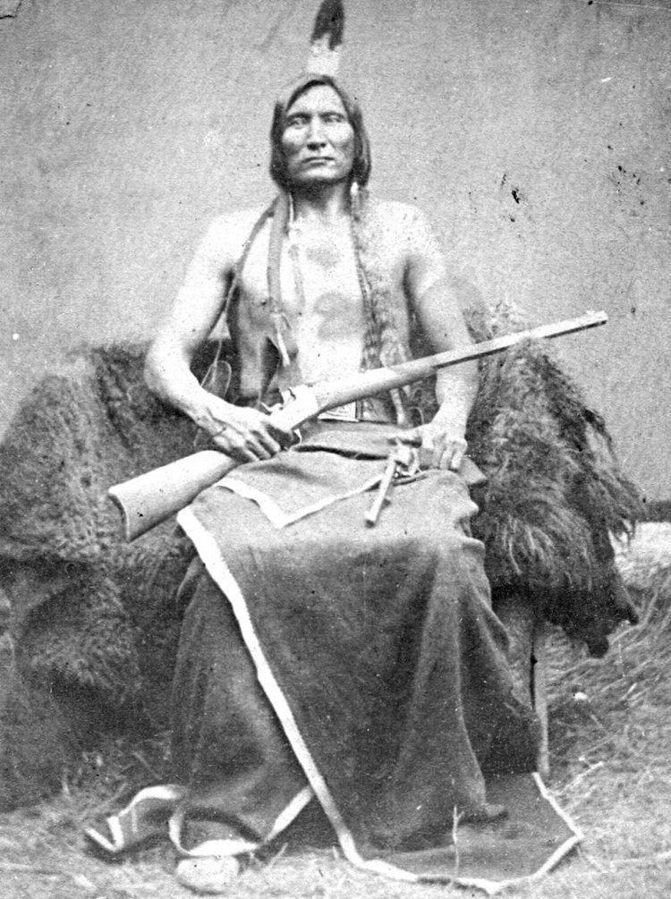Lakota people httpsuploadwikimediaorgwikipediaencc2Tou