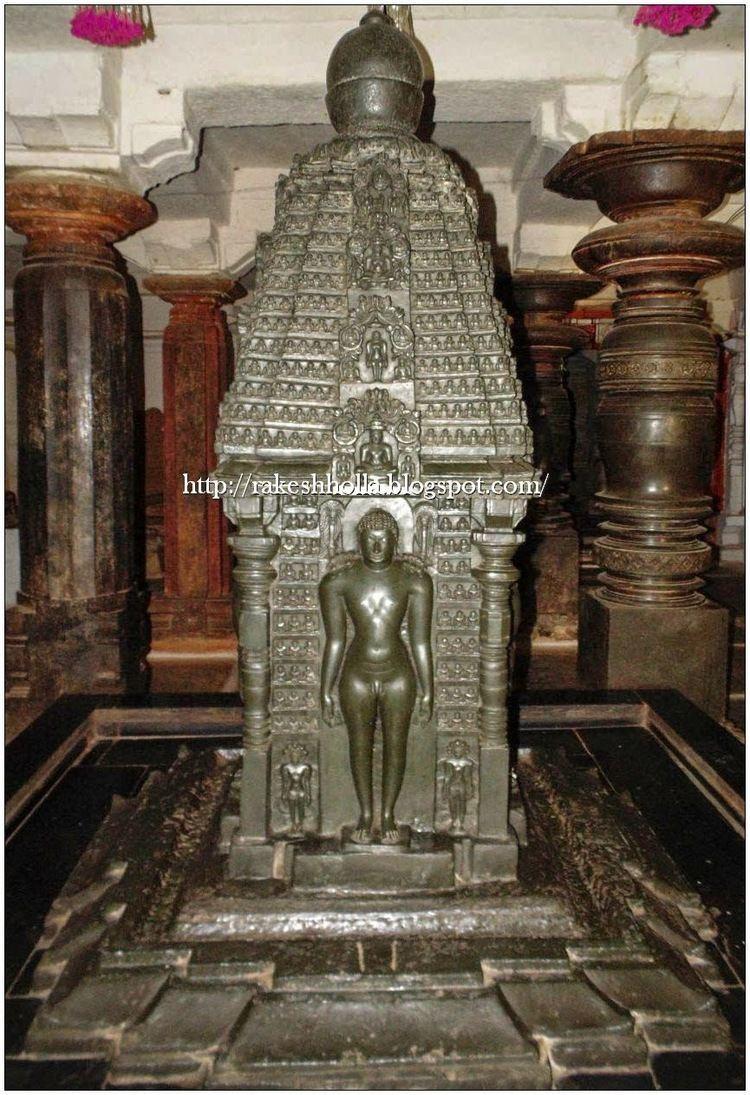 Lakshmeshwara in the past, History of Lakshmeshwara