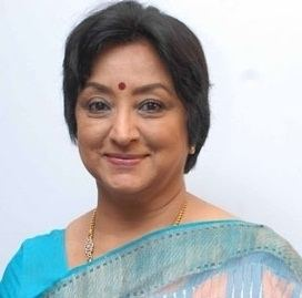 Image result for Lakshmi (actress)
