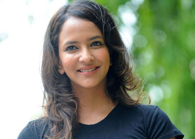 Lakshmi Manchu Lakshmi Manchu Latest Lakshmi Manchu News Photos Videos