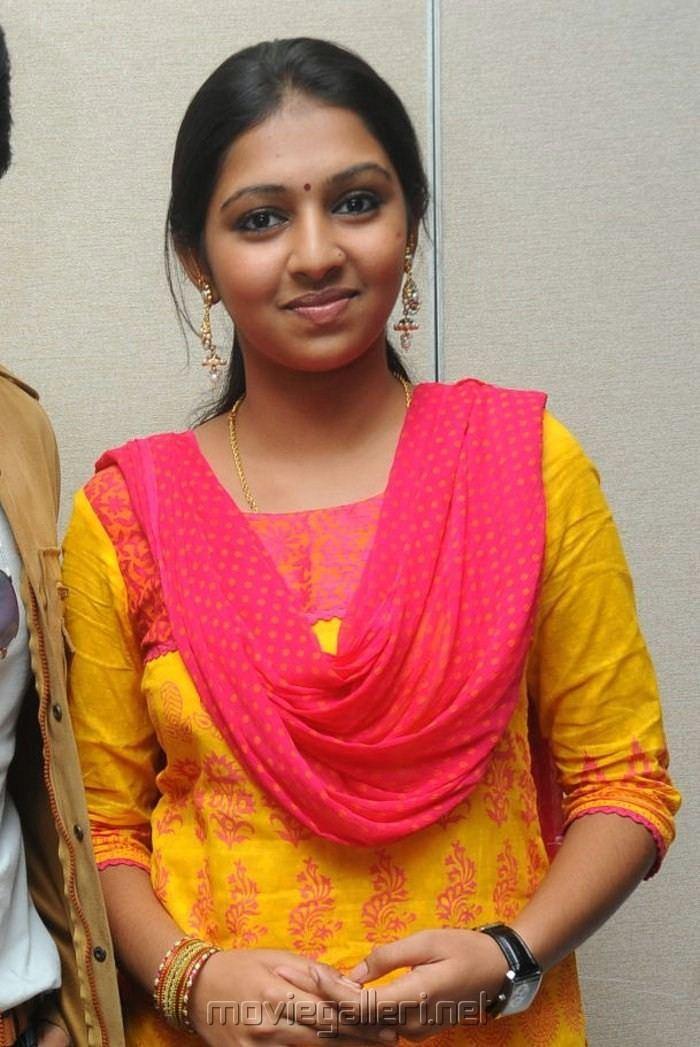 Lakshmi Menon (actress) Picture 355753 Actress Lakshmi Menon Cute Pictures New