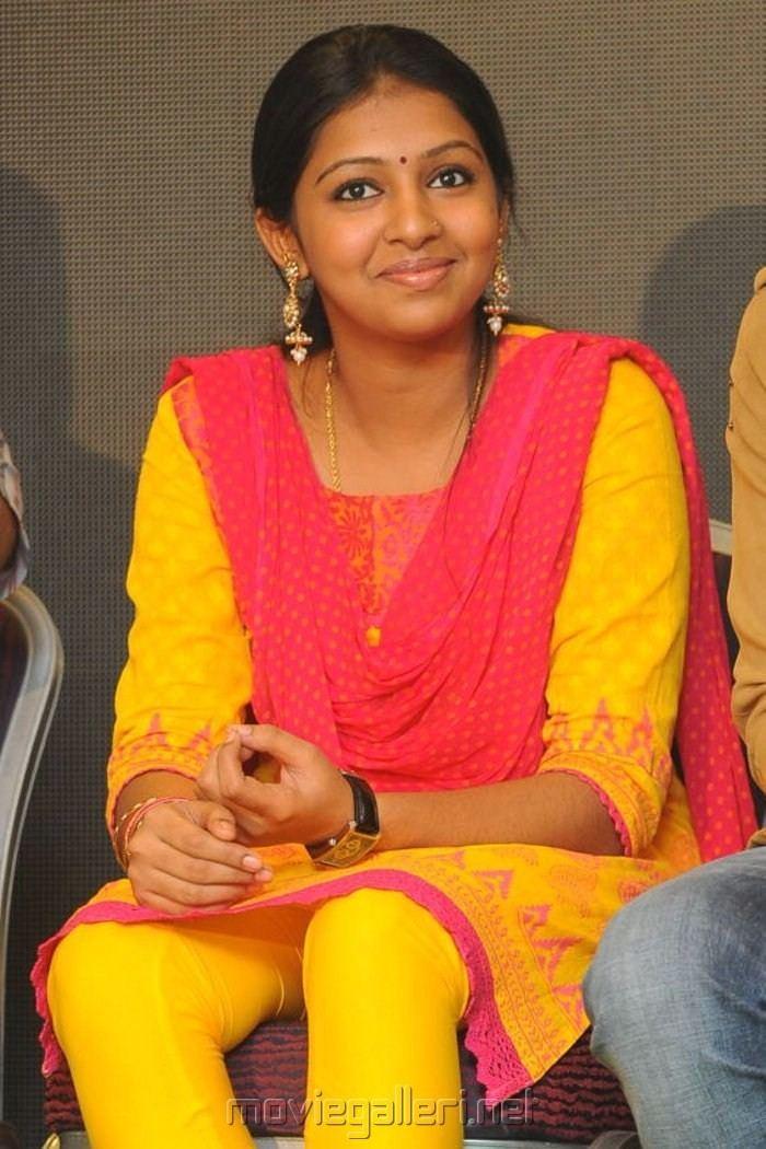 Lakshmi Menon (actress) Picture 355755 Actress Lakshmi Menon Cute Pictures New
