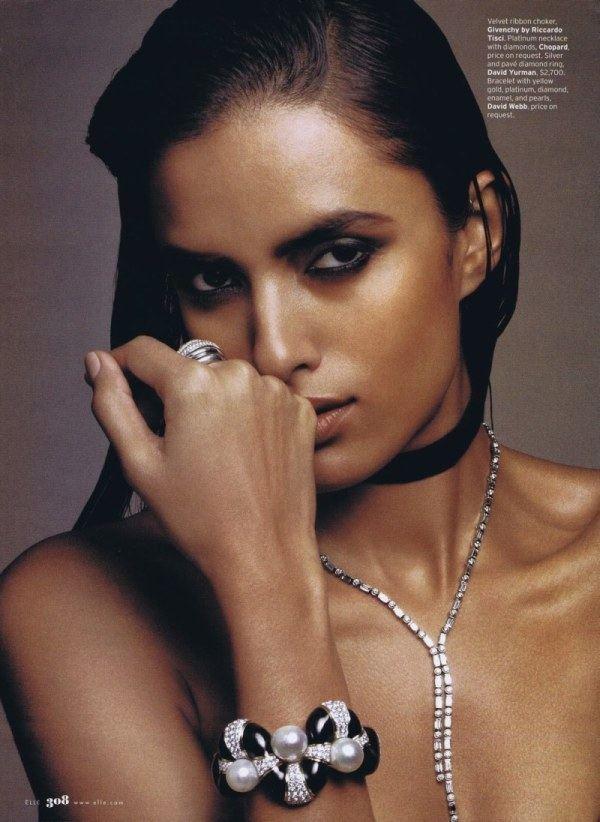 Lakshmi Menon (model) lakshmimenonjpg