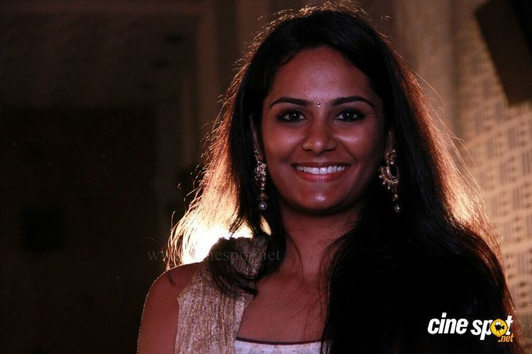 Lakshmi Priyaa Chandramouli Lakshmi Priyaa Chandramouli Actress Photos