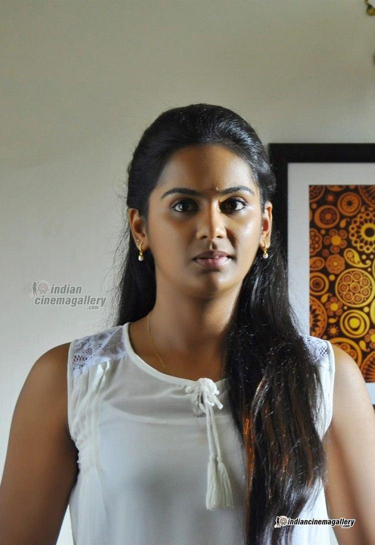 Lakshmi Priyaa Chandramouli Lakshmi Priya Lakshmi Priyaa Chandramouli in kalam movie 3