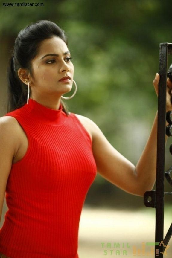 Lakshmi Priyaa Chandramouli Lakshmi Priyaa Chandramouli Special Gallery Tamil Movies