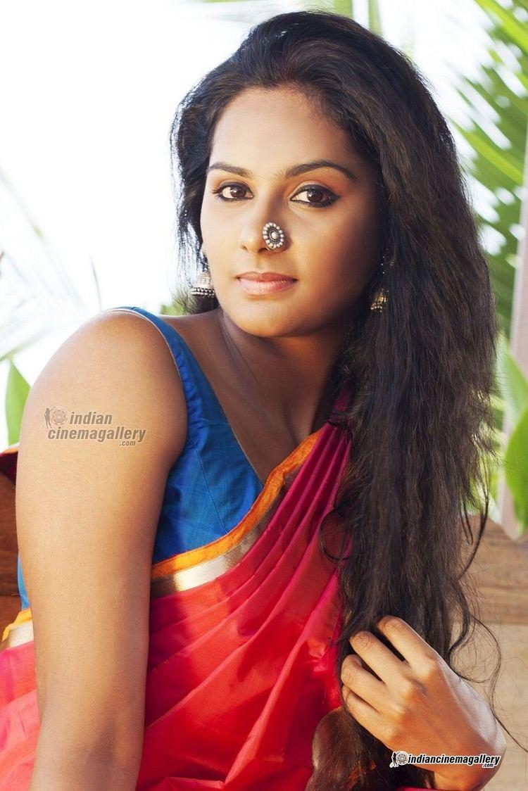 Lakshmi Priyaa Chandramouli wwwindiancinemagallerycomgallerylakshmipriya