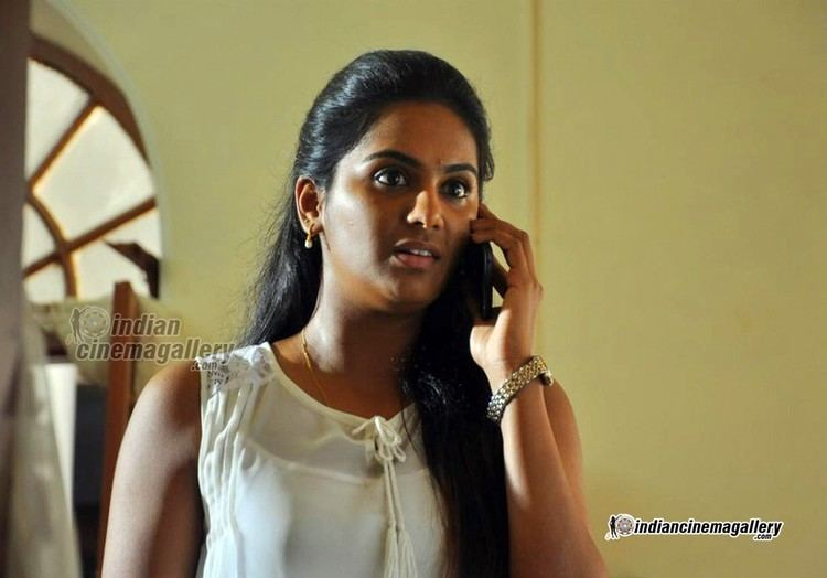 Lakshmi Priyaa Chandramouli Lakshmi Priya Lakshmi Priyaa Chandramouli in kalam movie 2