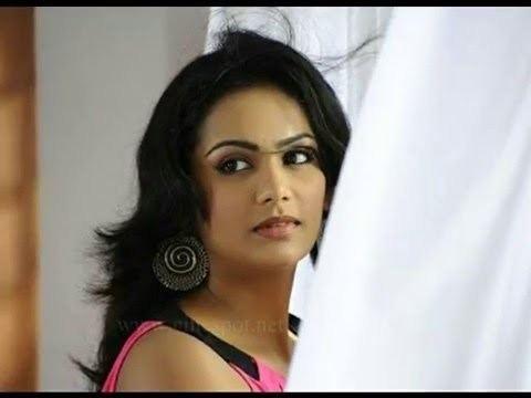 Lakshmi Priyaa Chandramouli Lakshmi priyaa chandramouli Tamil film and television actress H0T