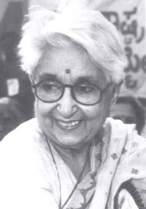 Lakshmi Sahgal Who was Captain Lakshmi Sahgal The Mutinous Indian
