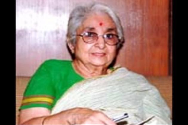 Lakshmi Sahgal THE LAST SALUTE TO OUR DOCTOR LAKSHMI SAHGAL Sulekha