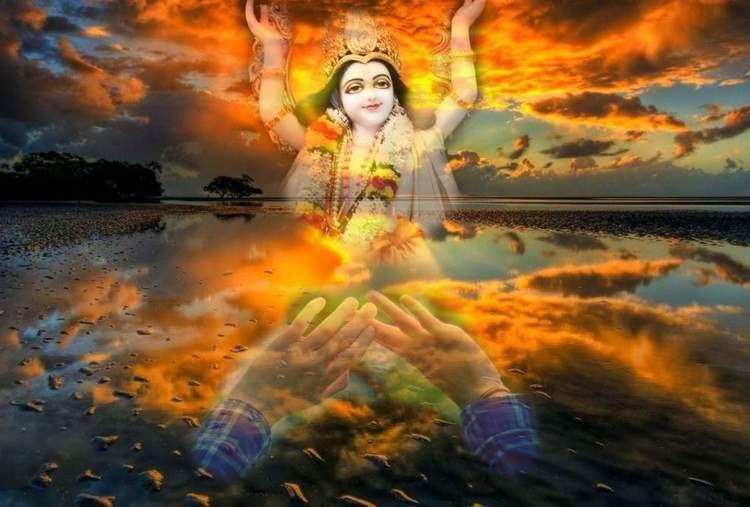 Lakshmipati Tirtha Shripada Lakshmipati Tirtha And Lord Nityananda Story Gaudiya History