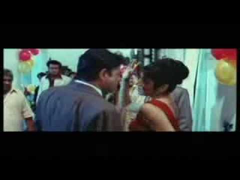 Lakshyabhed movie scenes Lakshyabhed Lakshya bhed trailer lakshyabhed songs Lakshay Bhed Trailer khusi