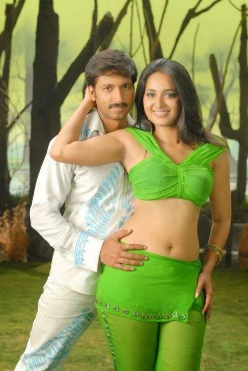 Lakshyam (2007 film) Lakshyam 2007 IMDb