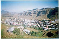 Laksky District httpsuploadwikimediaorgwikipediacommonsthu