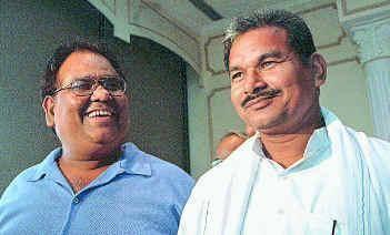 Lal Bihari Lal Bihari Mritak and the Association of Dead People trivia