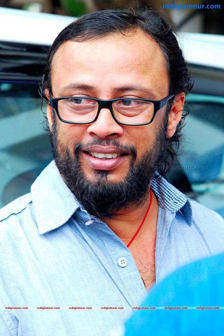 Lal Jose Lal Jose Director Malayalam Actor Photos Stills HD