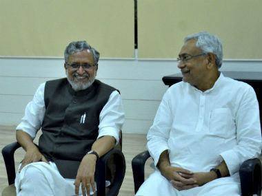 Lal Mani Prasad Lal Mani Prasad News Latest News Videos Quotes Gallery Photos