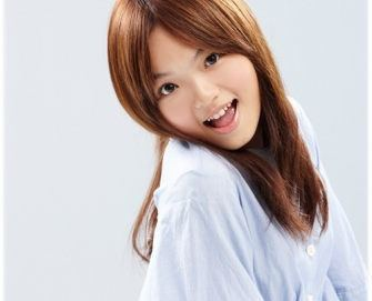 Lala Hsu All Categories Chinese music album reviews lyric