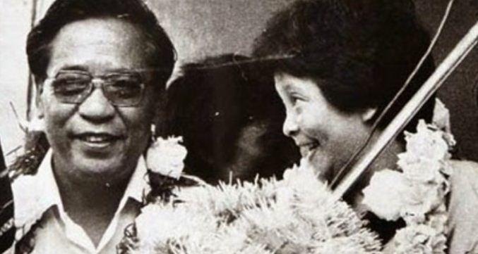 Laldenga Mizoram Remembers Laldenga on 26th Death Anniversary News Nelive