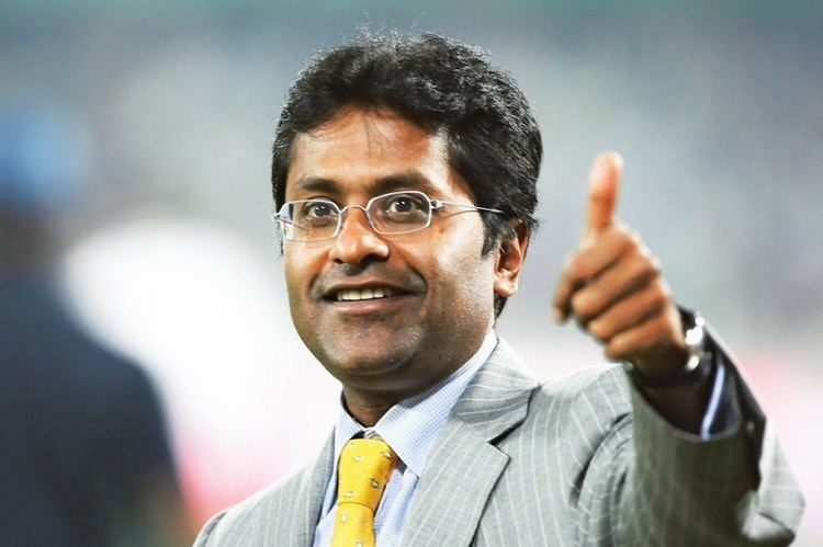 Lalit Modi BJP leaders found removing Lalit Modi as friend from