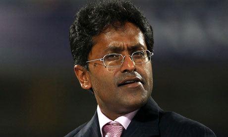 Lalit Modi Lalit Modi to face BCCI committee over IPL corruption