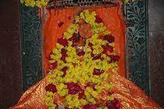 Lalita Gauri Mandir httpsuploadwikimediaorgwikipediacommonsthu