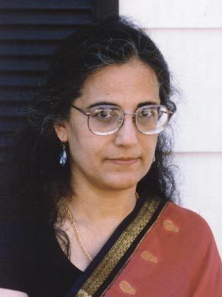 Lalita Pandit Kashmiri Poets Lalita Pandit