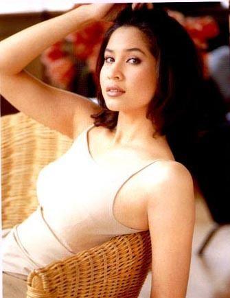 Lalita Panyopas One of Willy39s actresses Lalita