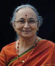 Lalith J. Rao httpsuploadwikimediaorgwikipediacommonsthu