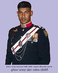 Lalith Jayasinghe httpsuploadwikimediaorgwikipediacommonsthu