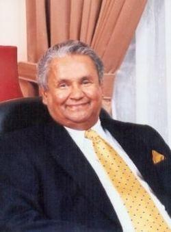 Lalith Kotelawala Business Magnate Lalith Kotelawala remanded over Golden Key fruad