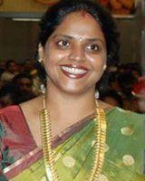 Lalitha Kumari wwwfilmibeatcomimgpopcornprofilephotoslalit