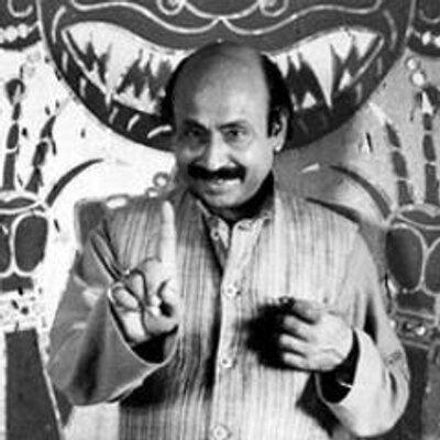 Lalmohan Ganguly Lalmohan Ganguly Jaatayuu Twitter