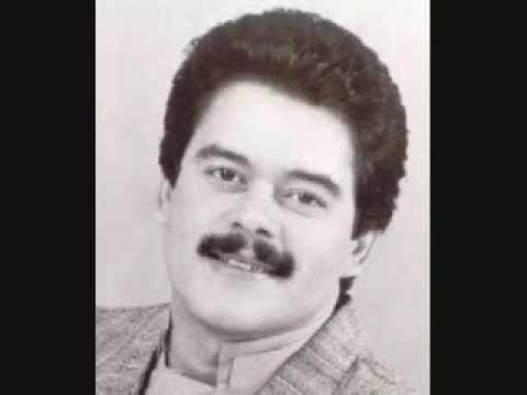 Lalo Rodriguez Lalo Rodrguez Mximo Chamorro YouTube