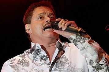 Lalo Rodriguez Lalo Rodriguez Songs amp Albums Rhapsody