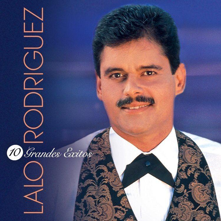 Lalo Rodriguez ecximagesamazoncomimagesI818Py16itOLSL1500