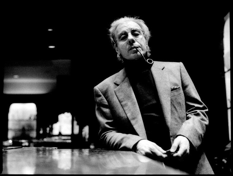 Lalo Schifrin Lalo Schifrin Interviews with Bruce Duffie