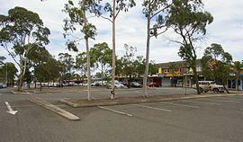 Lalor Park, New South Wales httpsuploadwikimediaorgwikipediacommonsthu