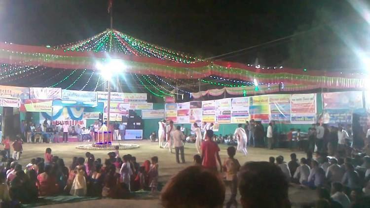Lalpur, Jamnagar district httpsiytimgcomvisF2nBZGAknImaxresdefaultjpg
