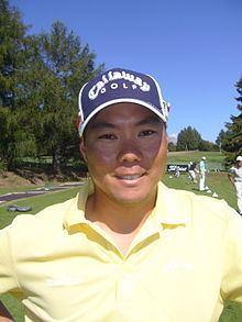 Lam Chih Bing httpsuploadwikimediaorgwikipediacommonsthu