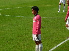 Lam Ka Wai httpsuploadwikimediaorgwikipediacommonsthu