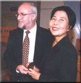 Lam Lay Yong wwwunizaresichmimglamjpg