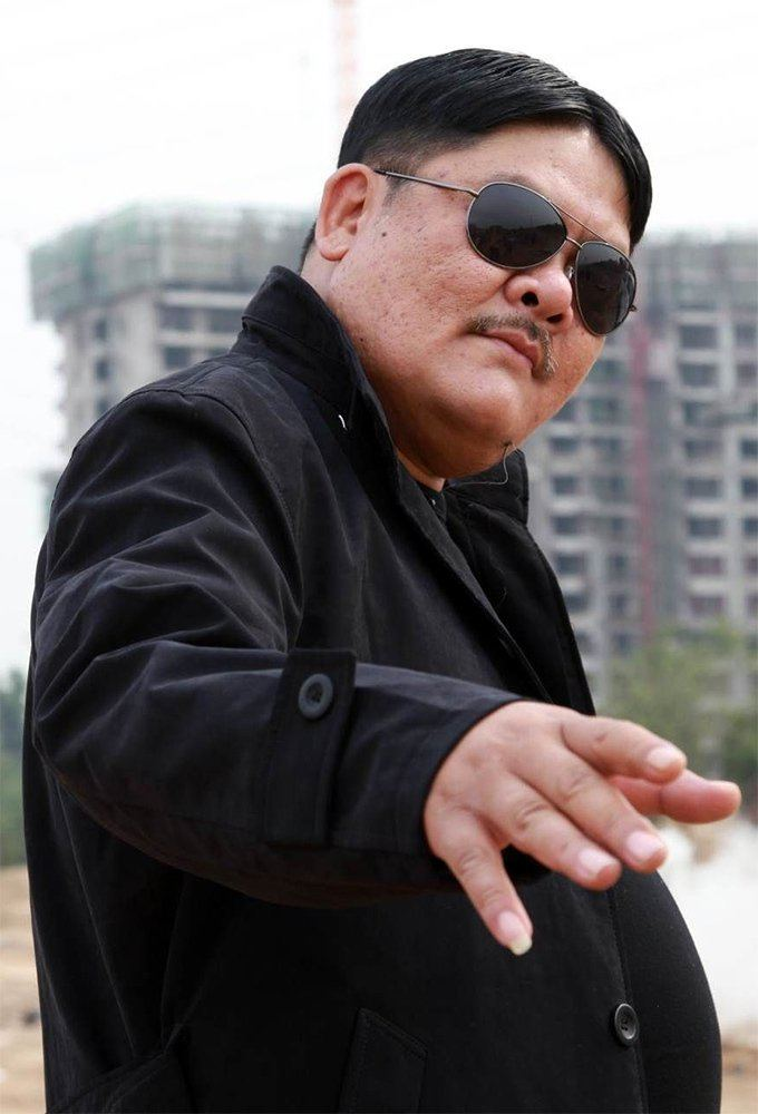 Lam Suet Lam Suet Movie Trailers List MovieListcom